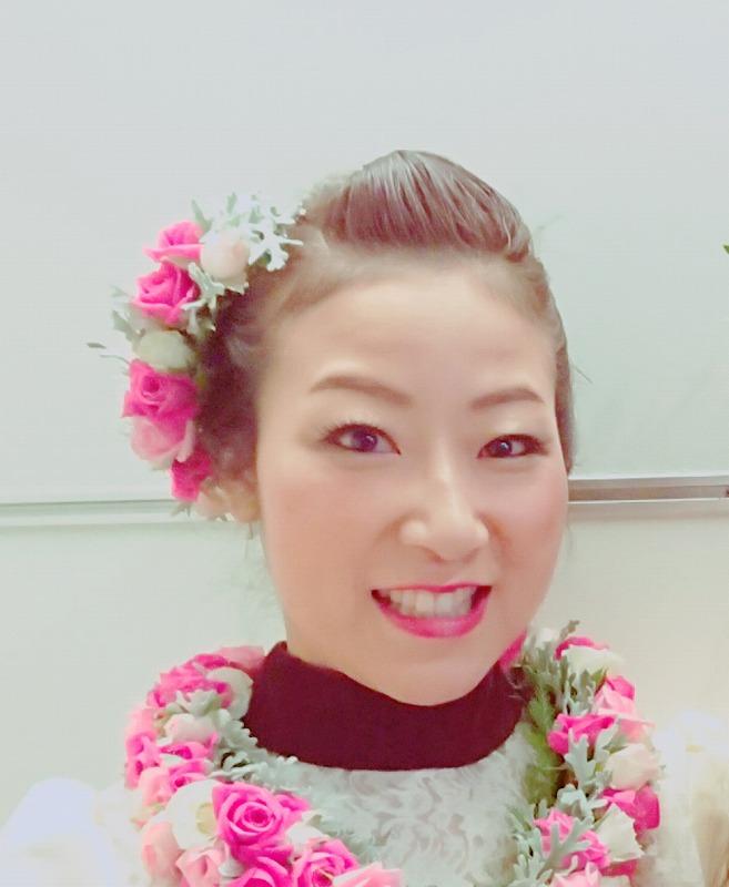 YUKI HOKULEA OKALANIの画像